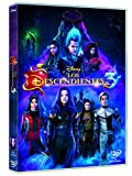 Los Descendientes 3 [DVD]