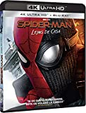 Spider-Man: Lejos de Casa (4K Ultra HD + BD) [Blu-ray]
